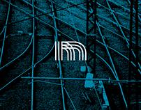 Mobiregio Corporate Identity