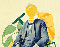 Inventors & Discoveries-illustration