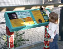 Zoo Miami: Amazon and Beyond