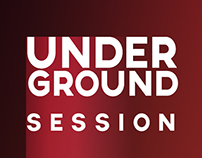 UNDERGROUND SESSION