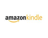 Amazon ReKindle