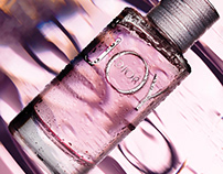 Dior's JOY