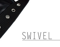 Swivel Toolbelt