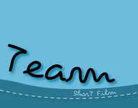 Little team :)