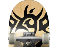 SK8 Board Concepts & Designs 034