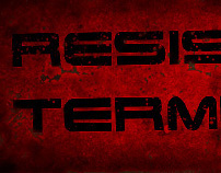 Resist or be Terminated