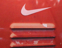 Nike Inc Media Press Kit 2012