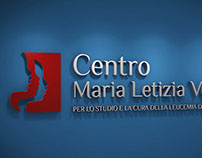 Centro MLV_corporate & interior design