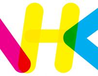 NHK Culture Logo