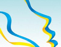 Ukraine logo v2