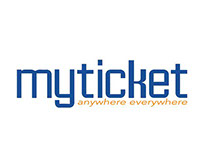 MyTicket Indonesia