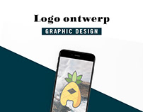 Logo redesign Amy Smulders