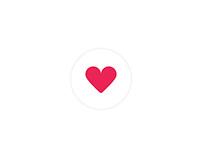 Shallow Dating App No More - Concept