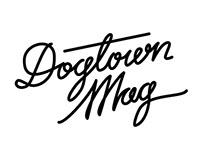 Dogtown Mag