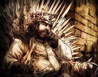 Does Game of Thrones Possess Merit?