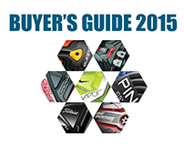 The Pro Shop_ Buyers Guide 2015