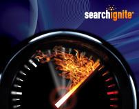 Search Ignite