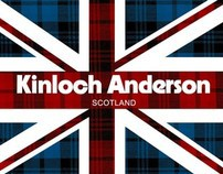 Kinloch Anderson for Bus