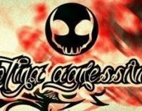 Blog Rotina Agressiva