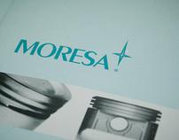 Anuario Moresa