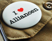I Love Alliancen