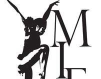 Maryland institute for dance