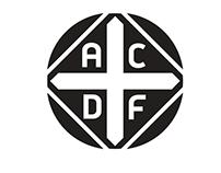 Académico Clube Desportivo do Funchal