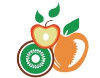 Frutta C2