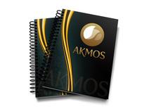 Agenda Akmos