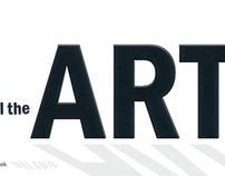 UMD SFA Web Banners