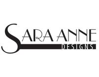 Sara Anne Designs