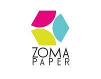 ZOMA PAPER