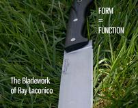 Ray Laconico ebook