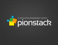 Pionstack StartUp ID