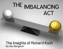 Richard Koch ebook