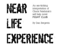 The Near Life Experience ebook