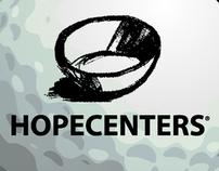 Hope Centers