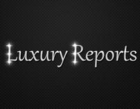 Luxury Reports