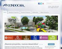 Condocasa.mx