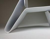 Planar Chair