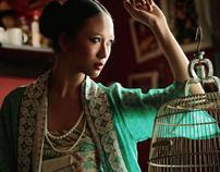 Batik Reakulturation