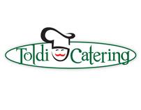 Toldi Catering