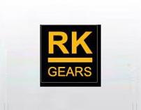 RK Gears | www.rkgears.com.pk