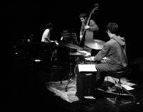 Koahless Trio