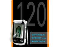 Motorola Presentation