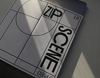 ZIP-SCENE Conference
