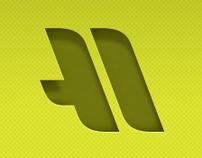 ArtAbout.gr New Website