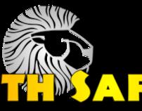 Wealth Safari Inc.