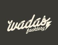 WADAS FACKTORY