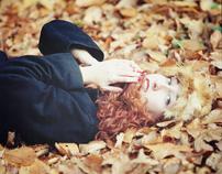 So Fell Autumn